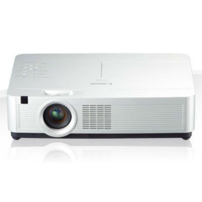 Проектор Canon LV-7490 5315B003