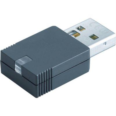 ������� Hitachi USB-WL-11N ��� ������������� �������� ����������� ���������� Hitachi (��� ������� - WN)