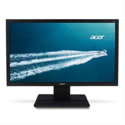 ������� Acer V206HQLbb UM.IV6EE.B01