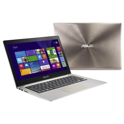 Ультрабук ASUS Zenbook UX303Ln 90NB04R1-M03370