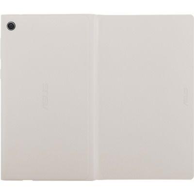 Чехол ASUS Persona Cover для MeMO Pad 7 ME572C/ME572CL 90XB015P-BSL2F0