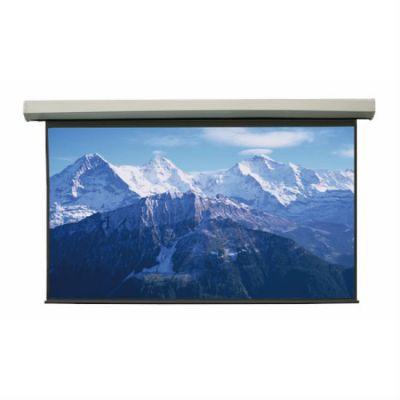 Экран Lumien Master Large Control 396x518 см LMLC-100101