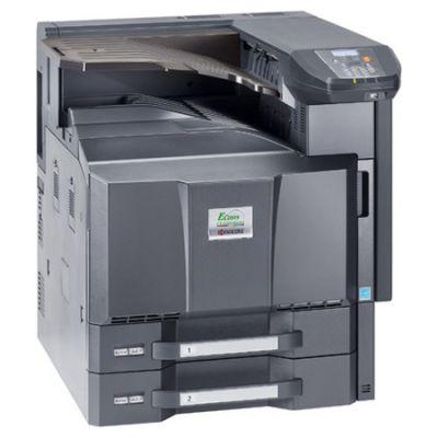 Принтер Kyocera FS-C8600DN 1102N13NL0 1102N13NL1