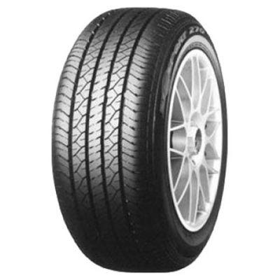 Летняя шина Dunlop Sport 270 215/60 R17 96H 287889