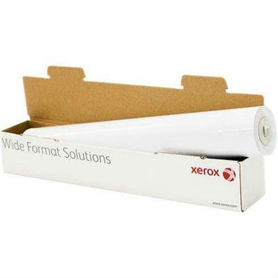 Расходный материал Xerox бумага для струйной печати, 90г/м2, рулон, 61x4600 см 450L90004