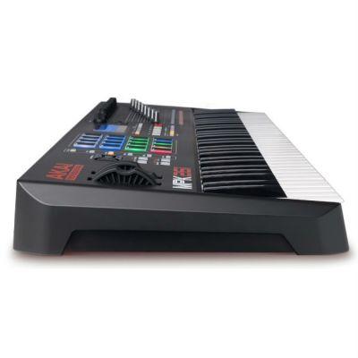 Миди-клавиатура Akai PRO MPK261
