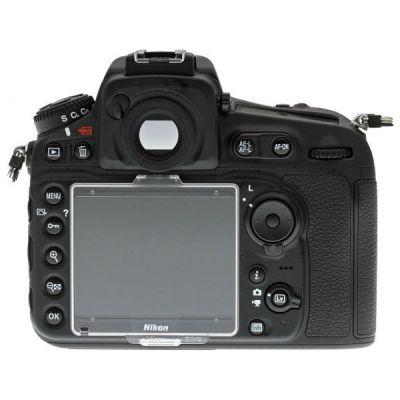 ���������� ����������� Nikon D810 Kit 24-120 vr [VBA410KR03]