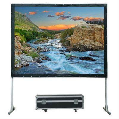 Экран Lumien Master Fold 219х168 см LMF-100108