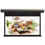 Экран Lumien Cinema Control 185x243 см LCC-100105