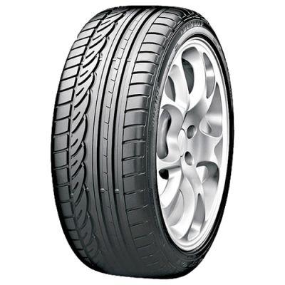Летняя шина Dunlop SP Sport 01 225/60 R18 100H 281051