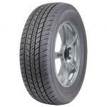 Летняя шина Dunlop Grandtrek ST30 225/60 R18 100H 275513