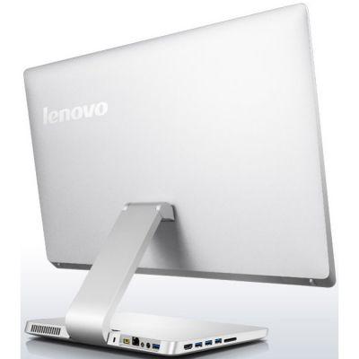 Моноблок Lenovo IdeaCentre A540 F0AN0035RK