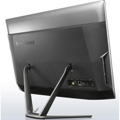 Моноблок Lenovo IdeaCentre B50-30 F0AU00ADRK