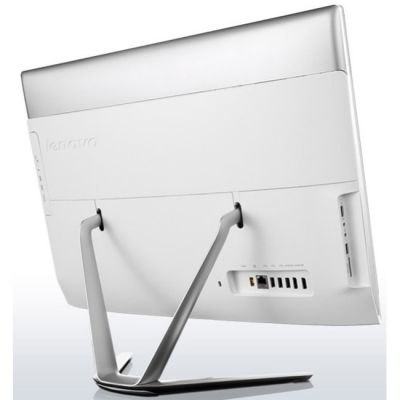 Моноблок Lenovo IdeaCentre C50-30 F0B1004QRK