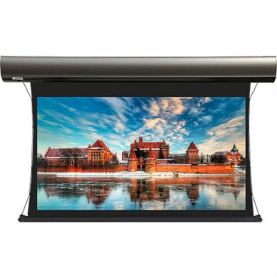 Экран Lumien Cinema Tensioned Control 155x235 см LCTC-100101