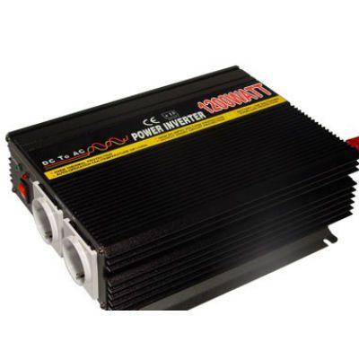 ���� ������������� �������� PI-1200 W/24 V, 1200 �� 24 � PI-1200 W/24 V