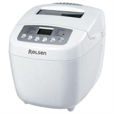 Хлебопечь Rolsen RBM-1160