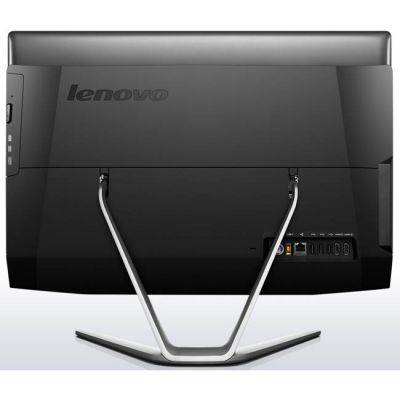 �������� Lenovo All-In-One B40-30 F0AW0070RK