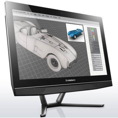 Моноблок Lenovo All-In-One B40-30 F0AW0070RK