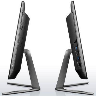 Моноблок Lenovo All-In-One B40-30 F0AW006XRK