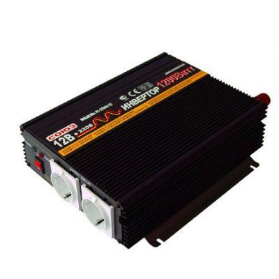 ���� ������������� �������� PI-1200 W/12 V, 1200 �� 12 � PI-1200 W/12 V