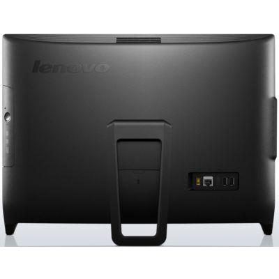 Моноблок Lenovo IdeaCentre C260 57331339