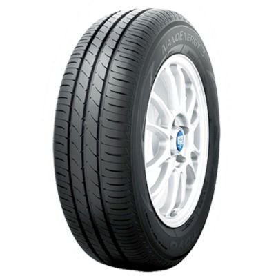 Летняя шина Toyo Nano Energy 3 185/70 R14 88T 35017