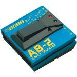 Педаль эффектов BOSS AB-2