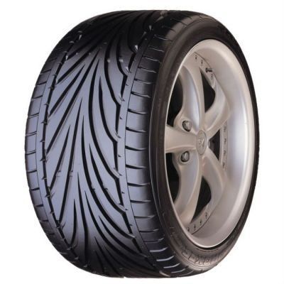 ������ ���� Toyo Proxes T1R 195/55 R14 82V 27057