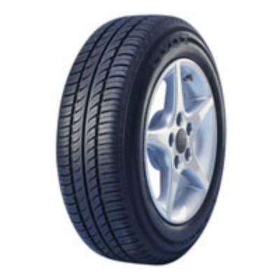 Летняя шина Toyo 330 195/70 R15 97S 28618