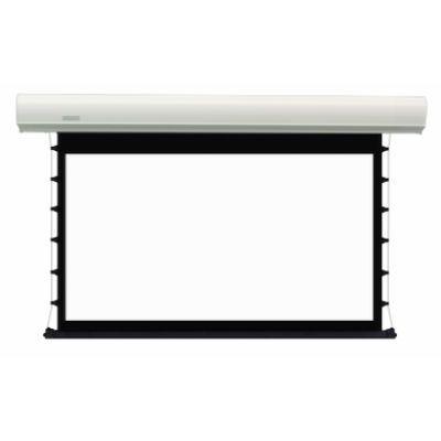 Экран Lumien Cinema Tensioned Control 160х244 см LCTC-100116