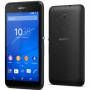 Смартфон Sony Xperia E4g LTE E2003Black 1293-9062