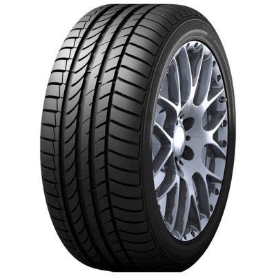 Летняя шина Dunlop SP Sport Maxx TT 255/45 ZR18 99Y 286813