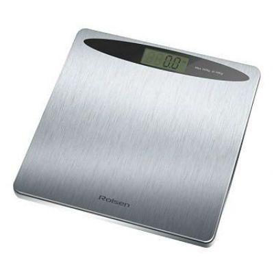 Весы напольные Rolsen RSL 1516