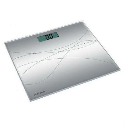 Весы напольные Rolsen RSL 1517