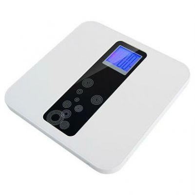Весы напольные Rolsen RSL 1518