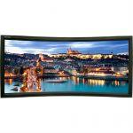 Экран Lumien Cinema Home 164x281 см (изогнутый экран) LCH-100111
