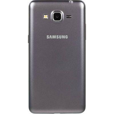 Смартфон Samsung Galaxy Grand Prime SM-G530 Gray SM-G530HZAVSER