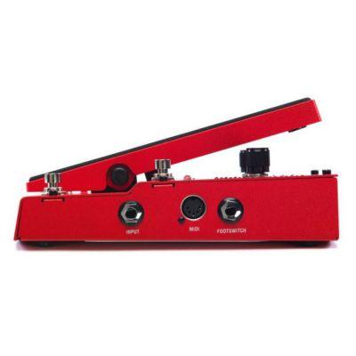 ������ �������� DigiTech WHAMMY4 DT FLOOR PROCESSOR W/ MIDI