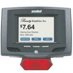 Сканер штрихкодов Motorola MK500 802.11a/b/g, Imager, w/Touch MK590-A030DB9GWTWR