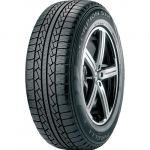 Всесезонная шина PIRELLI Scorpion STR 235/55 R17 99H 1395100