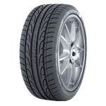 Летняя шина Dunlop SP Sport Maxx 275/40 R19 101Y 270325