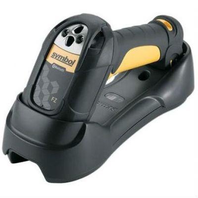 Сканер штрихкодов Motorola LS3578-FZ USB (With Power Supply, No Line Cord) Kit LS3578-FZBU0100IR