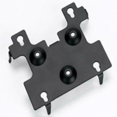 Motorola ��������� ����������� MK500: Wall Mount Kit 21-118517-01R