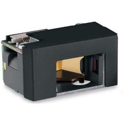 Motorola Модуль Skan Eng: Miniature 1D DEC 100S/S CLS1,Gold SE-955-E100R