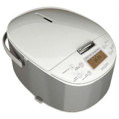 ����������� Philips HD 3077