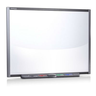 SMART Technologies �������� SB660i6 SMART Board 660 with UF70 projector (smt))