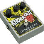 ������ �������� Electro-Harmonix KNOCKOUT