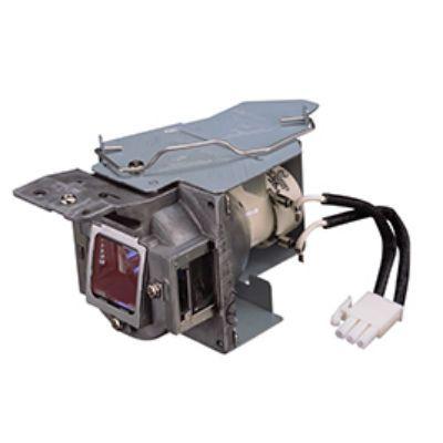 Лампа BenQ для проектора MS504 / MX505 5J.J9R05.001