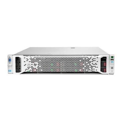Сервер HP Proliant DL380 HPM Gen9 803861-B21